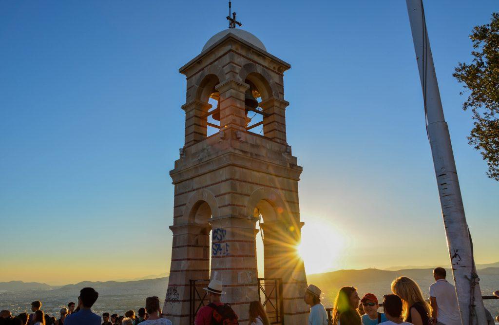 Griekenland 2016-meteora en athene 1029