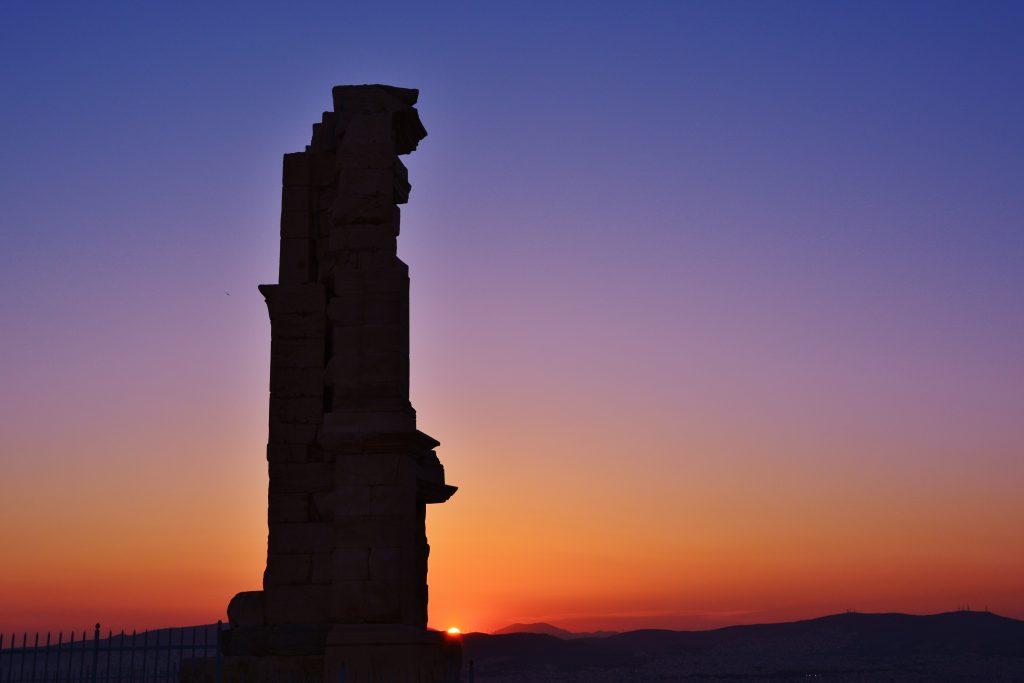 Griekenland 2016-meteora en athene 1195