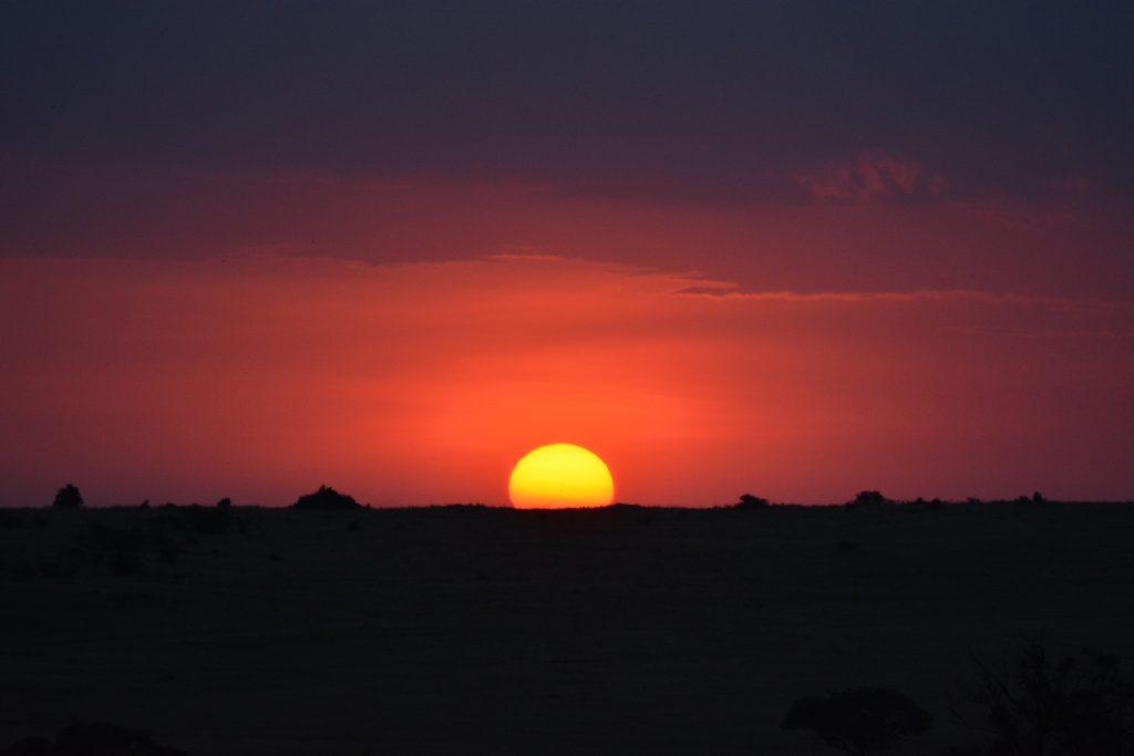 KENIA-TANZANIA SELECTIE (66)