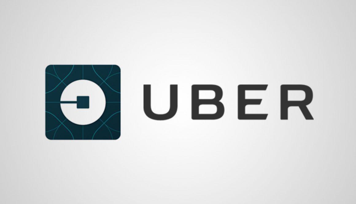 Uber-logo-app-icon